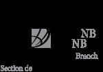 footer_logo_v4