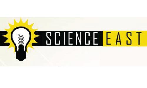 scienceeast500