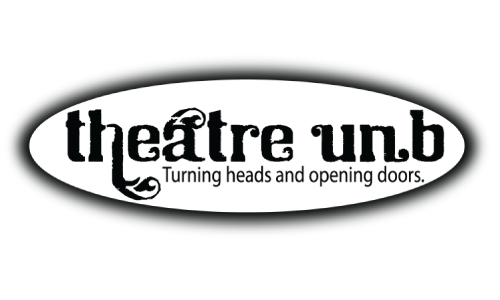theatrenb500