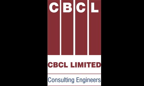 cbcl500