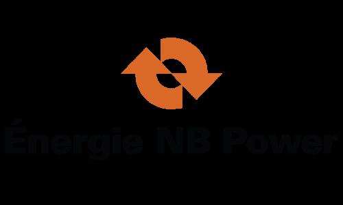 nbpower500