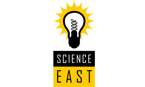 scienceeast500