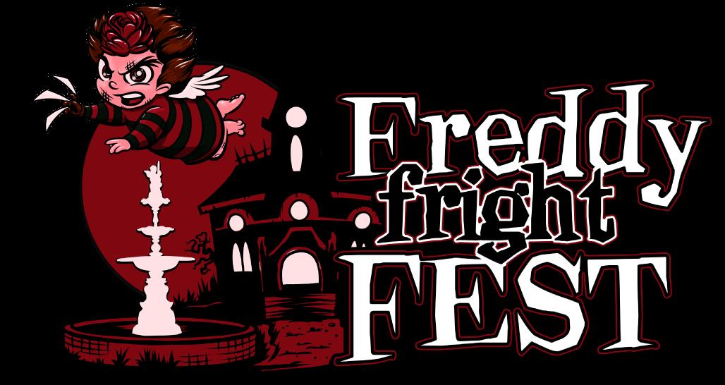 Freddy Fright Fest